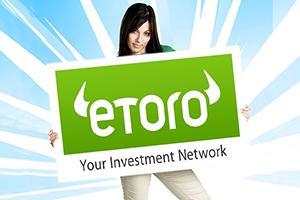 Etoro forex open book